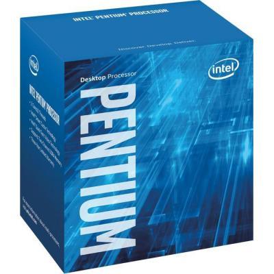 Процесор INTEL Pentium G4400 (BX80662G4400)