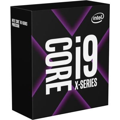 купити Процесор INTEL Core™ i9 9820X (BX80673I99820X)