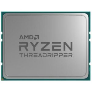 Процесор AMD Ryzen Threadripper 3970X (100-100000011WOF)