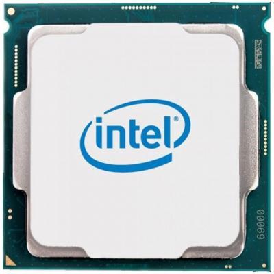 купити Процесор INTEL Celeron G5920 (CM8070104292010)