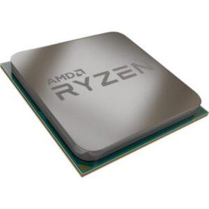 Процесор AMD Ryzen 5 3500X (100-100000158MPK)