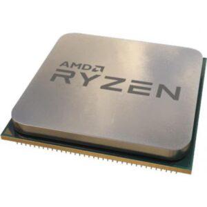 Процесор AMD Ryzen 3 4350G PRO (100-100000148MPK)