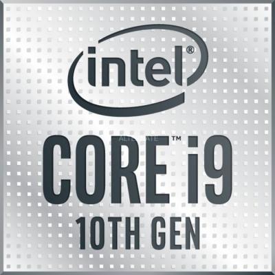 Процесор INTEL Core™ i9 10850K (CM8070104608302)