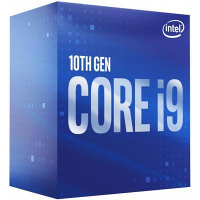купити Процесор INTEL Core™ i9 10900 (BX8070110900)