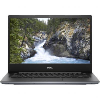 Ноутбук Dell Vostro 5481 (N2213VN5481EMEA01_H)