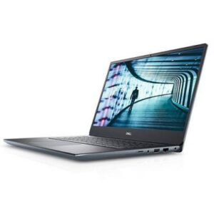 Ноутбук Dell Vostro 5490 (N4113PVN5490ERC_UBU)