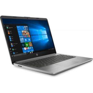 Ноутбук HP 340S G7 (1F3K3EA)