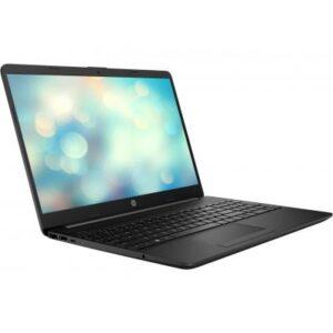 Ноутбук HP 15-dw1095ur (2F3K8EA)