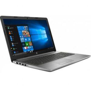 Ноутбук HP 250 G7 (1Q3F2ES)