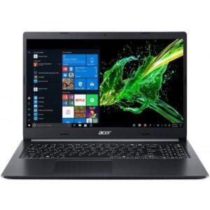 Ноутбук Acer Aspire 5 A515-55G-59P0 (NX.HZDEU.004)