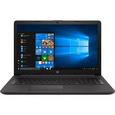 Ноутбук HP 250 G7 (1Q3F3ES)