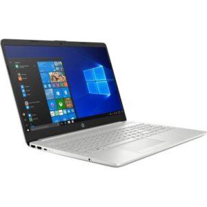 Ноутбук HP 15-dw1086ur (2F3K0EA)