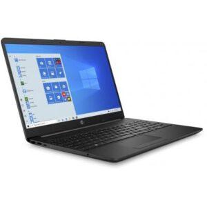 Ноутбук HP 15-dw1094u (2F3K7EA)