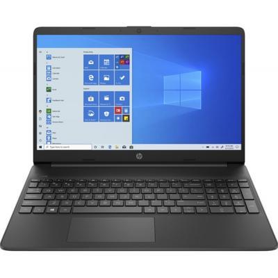 купити Ноутбук Тернопіль HP 15-dw1094u (2F3K7EA)
