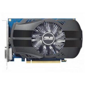 Відеокарта ASUS GeForce GT1030 2048Mb OC (PH-GT1030-O2G)