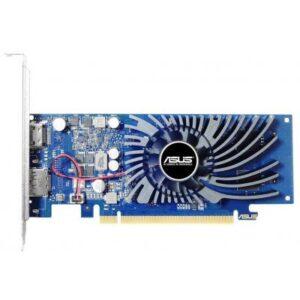 Відеокарта GeForce GT1030 2048Mb ASUS (GT1030-2G-BRK)