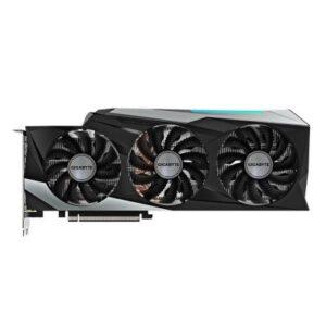 Відеокарта GIGABYTE GeForce RTX3090 24Gb GAMING OC (GV-N3090GAMING OC-24GD)