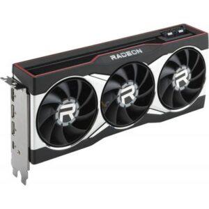 Відеокарта Radeon RX 6900 XT 16Gb ASUS (RX6900XT-16G)