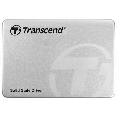 120GB Transcend (TS120GSSD220S)
