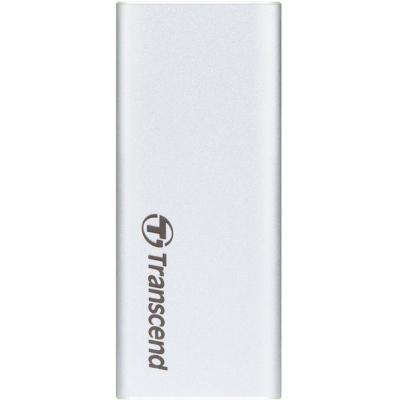 Н480GB Transcend (TS480GESD240C)
