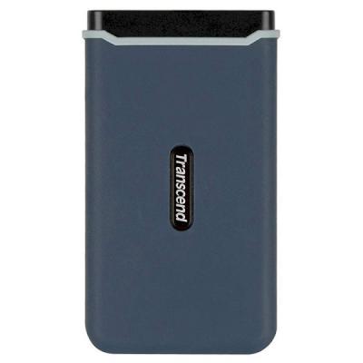480GB Transcend (TS480GESD350C)