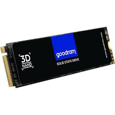 Накопичувач SSD M.2 2280 1TB GOODRAM (SSDPR-PX500-01T-80)