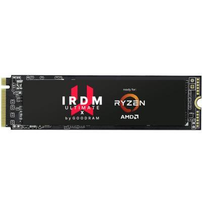 500GB GOODRAM (IRX-SSDPR-P44X-500-80)