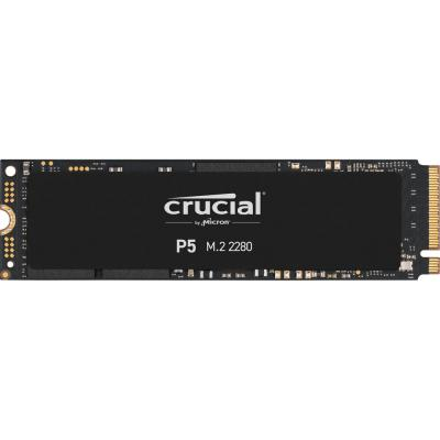 250GB MICRON (CT250P5SSD8)