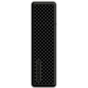 USB флеш накопичувач Transcend 256Gb JetFlash 780 USB 3.0 (TS256GJF780)