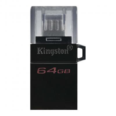 DTDUO3G2/64GB