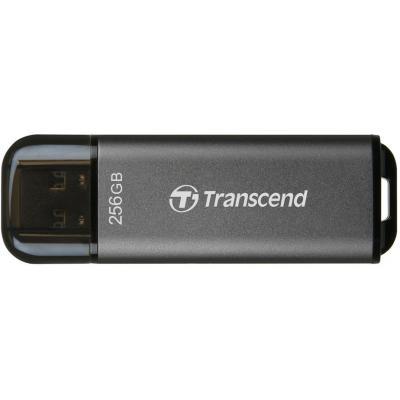 Transcend 256GB JetFlash 920 Black USB 3.2 (TS256GJF920)