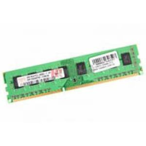 Модуль пам'яті для комп'ютера DDR3 2GB 1333 MHz Hynix (HMT325U6AFR8C / HMT325U6CFR8C)