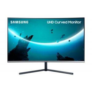 Монітор Samsung LU32R590CWIXCI
