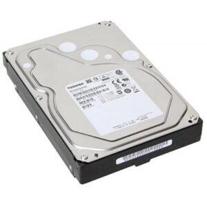 Жорсткий диск 3.5″ 4TB TOSHIBA (MG04ACA400E)