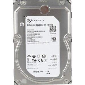 Жорсткий диск 3.5″ 1TB Seagate (# ST1000NM0055-FR #)