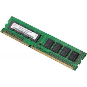 Модуль пам'яті для комп'ютера DDR3 4GB 1600 MHz Hynix (HMT351U6CFR8C-PB)
