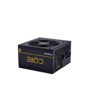 Блок живлення CHIEFTEC 700W (BBS-700S)
