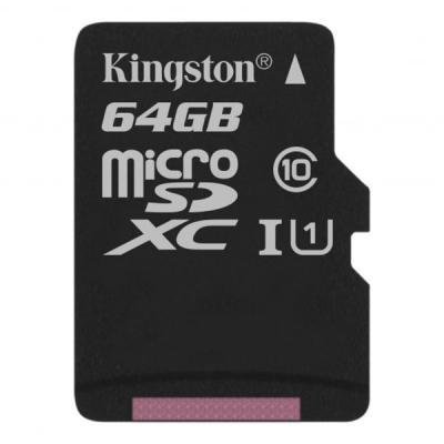 SDCS2/64GBSP