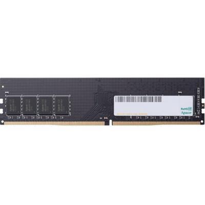 DDR4 8GB 2666 MHz