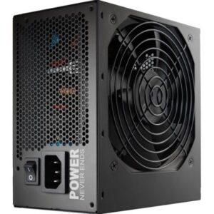 Блок живлення FSP 600W HP2-600