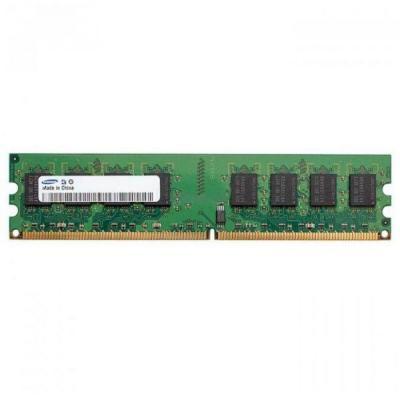 DDR2 2GB 800 MHz Samsung