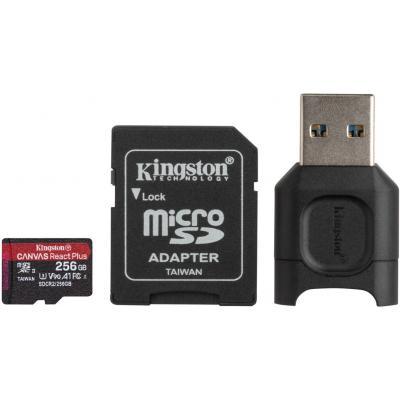 MLPMR2/256GB