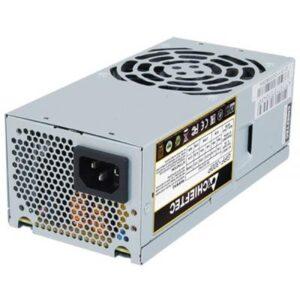 Блок живлення CHIEFTEC 300W (GPF-300P)