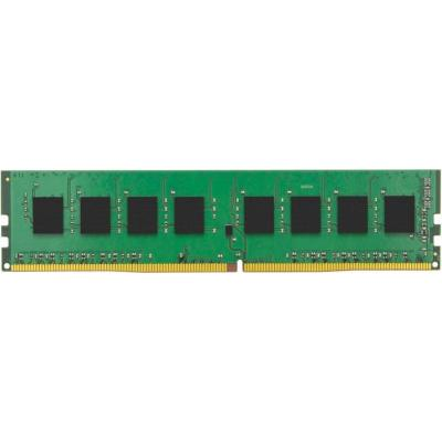 DDR4 16GB 2933 MHz Kingston