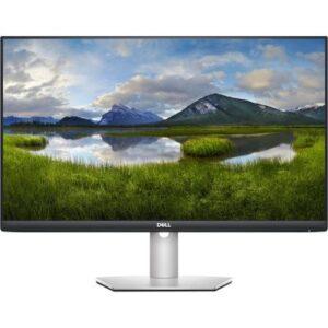 Монітор Dell S2421HS (210-AXKQ)