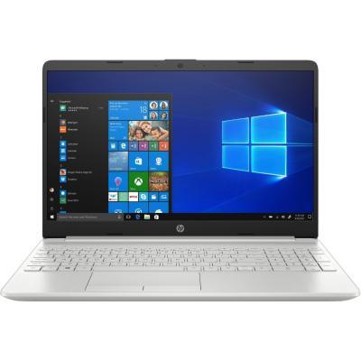 Ноутбук HP 15-dw1016ur (9PU61EA)