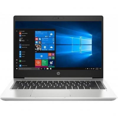 Ноутбук HP ProBook 440 G7 (26J75EC)