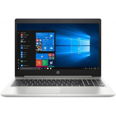 Ноутбук HP ProBook 450 G7 (6YY23AV_V12)