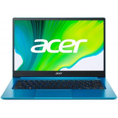 Ноутбук Acer Swift 3 SF314-59 (NX.A0PEU.006)