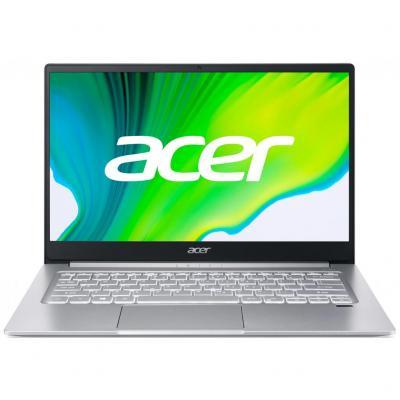 Ноутбук Acer Swift 3 SF314-59-55QA (NX.A0MEU.00R)